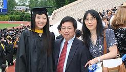40 2009 05 女儿丛林杜克大学毕业.jpg