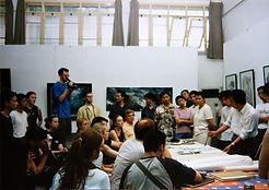 003 2001 SummerArt.jpg