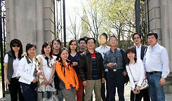 33 2008 04 中国南艺民族乐队访美.jpg