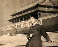 01 1974 10到北京参观全国美展.jpg