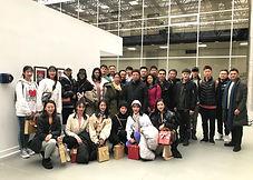 118 中国东方歌舞团《国色》剧组访问威廉帕特森大学.jpg