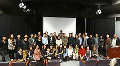 85 2014 11主办全美华人教授协会艺术研讨会.jpg