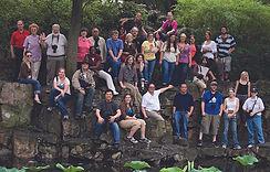 34 2008 06 主持夏天艺术在中国海外研习项目.jpg