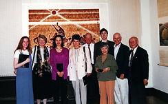 17 1995 1st 在纽约伊丽莎白王画廊个展.jpg