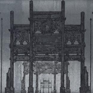 Commemorative Arches