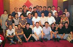 28 2005 高中老同学聚会.jpg