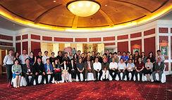 78 2014 06 12 上海威联中国艺术基金会成立大会.jpg