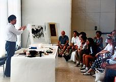 12 1992 丛志远应邀在芝加哥艺术博物馆作系列演讲.jpg