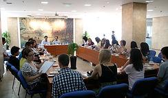 53 2011 05 访问中国画院.jpg