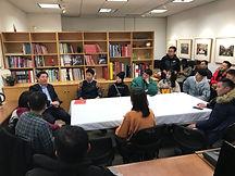 117 中国东方歌舞团《国色》剧组访问威廉帕特森大学中国艺术中心.jpg