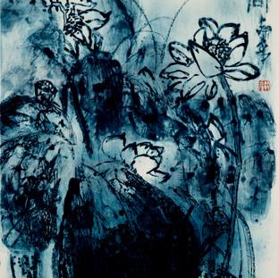 Lotus Fragrance