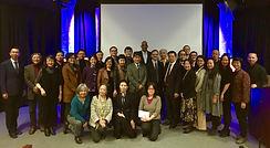 116 第四届全美华人美术教授研讨会20191122.jpg