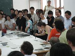 011 2008 Nantong.jpg