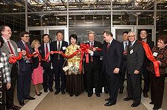 44 2010 03 美国威廉帕特森大学中国艺术中心成立庆典.jpg