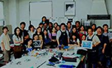 32 2006 在台北国立艺术大学举办版画研习班.jpg