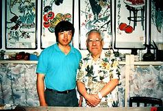 20 1998 和陈大羽教授.jpg