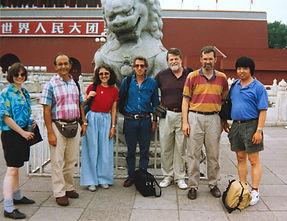001-1992青海旅_S.jpg