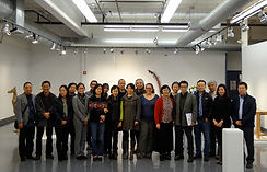 73 2013 11举办全美华人教授中美艺术教育研讨会.jpg