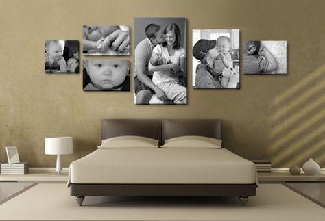 collage tele