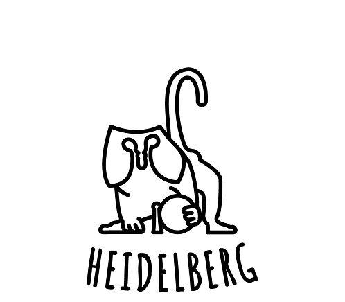 Heidelberg II