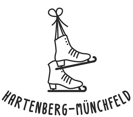 Hartenberg-Münchfeld