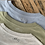 Thumbnail: Kindershirt Dreierlei