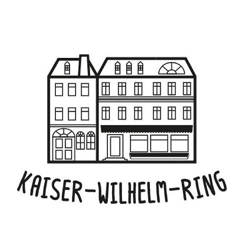 Kaiser - Wilhelm - Ring