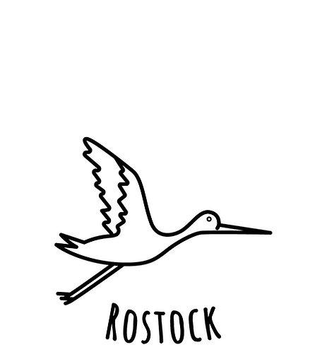 Rostock I