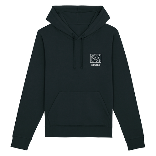 Offenbach Pullover