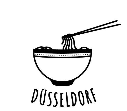 Düsseldorf II