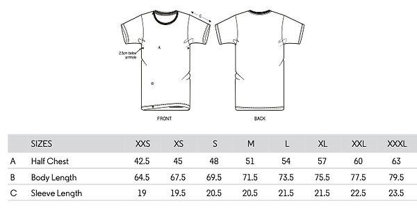 STTM528_Product Sheet.jpg