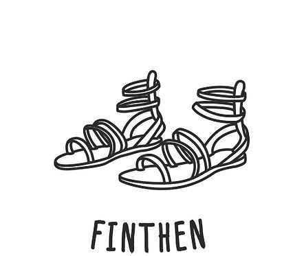 Finthen