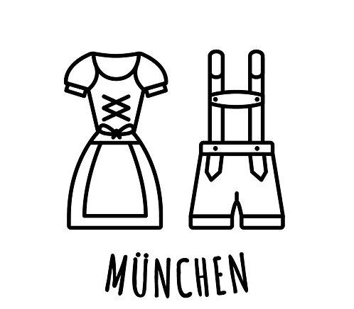München II