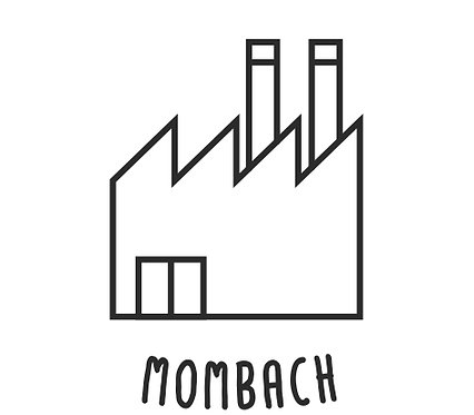 Mombach