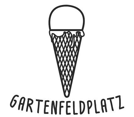 Gartenfeldplatz