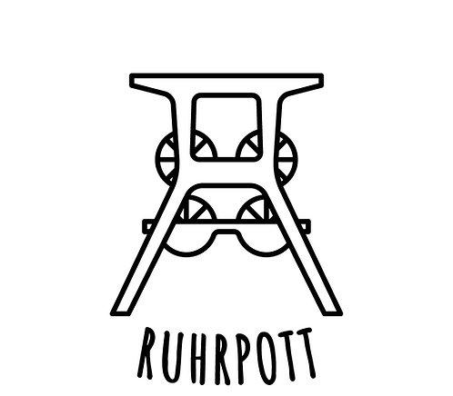 Ruhrpott I