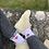 Thumbnail: Socken Herz