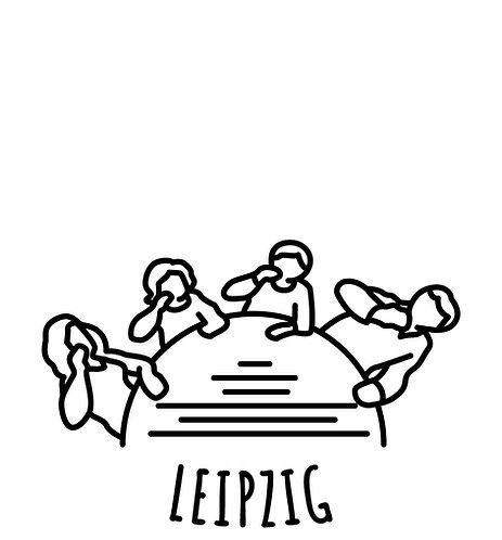 Leipzig II