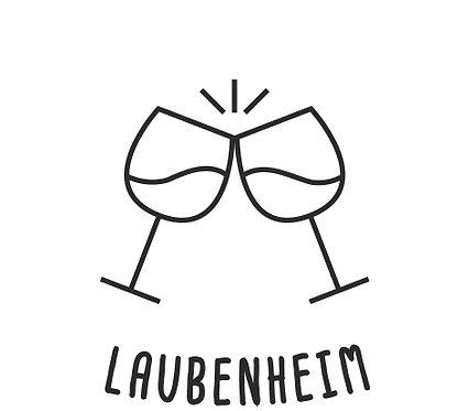 Laubenheim
