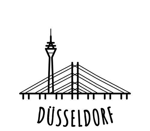 Düsseldorf I