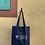Thumbnail: Tote Bag Dreierlei