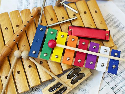 children-music.jpg