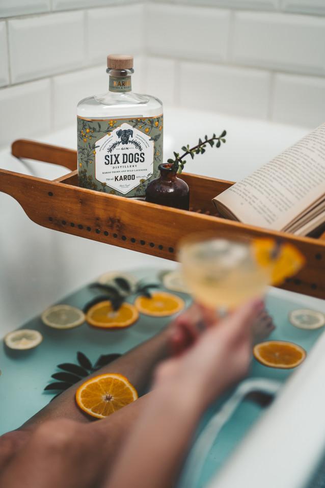 Karoo Gin Citrus Bath  IG STORY crop 2.j