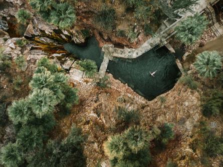Castle Hot Springs-1.jpg