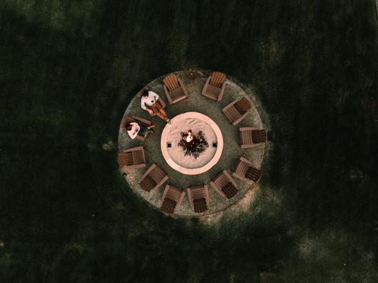 Castle Hot Springs-1-2.jpg