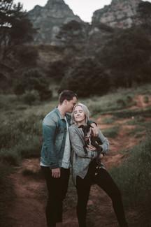 Kayleigh and Tom-09845.jpg