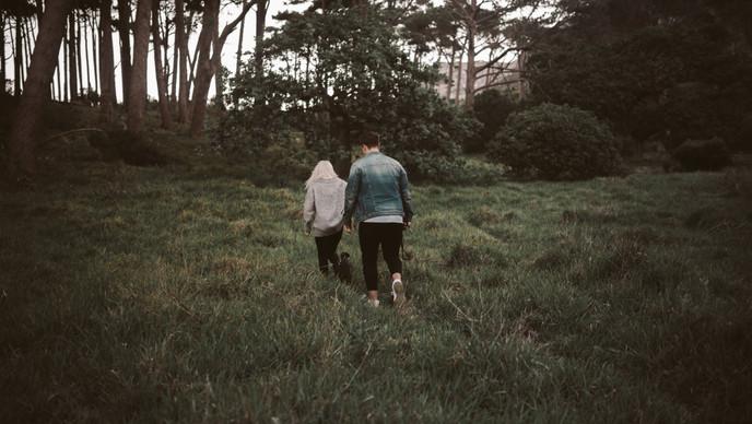 Kayleigh and Tom-09529.jpg
