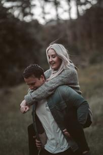 Kayleigh and Tom-05148.jpg