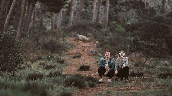 Kayleigh and Tom-04922.jpg
