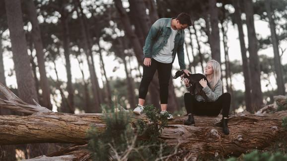 Kayleigh and Tom-04469.jpg